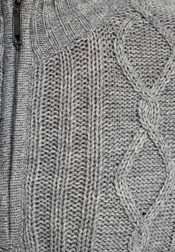 Пуловер Baon (Баон) B634559: изображение 5
