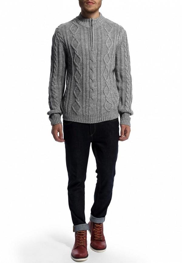 Пуловер Baon (Баон) B634559: изображение 7