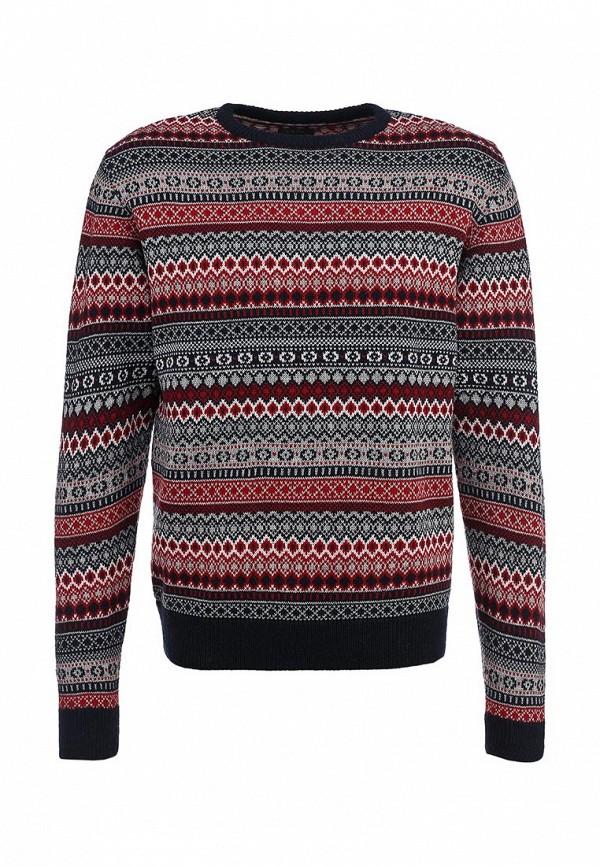Пуловер Baon (Баон) B634563: изображение 2