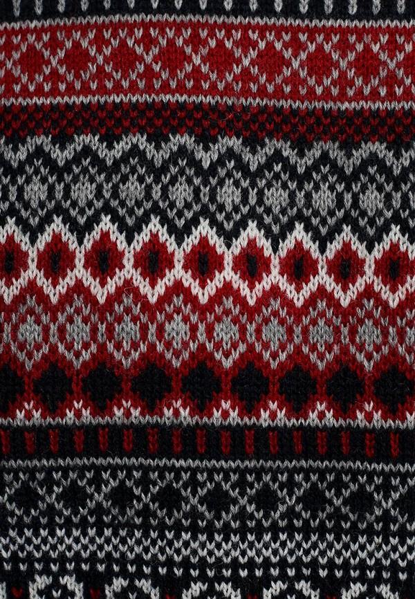 Пуловер Baon (Баон) B634563: изображение 5