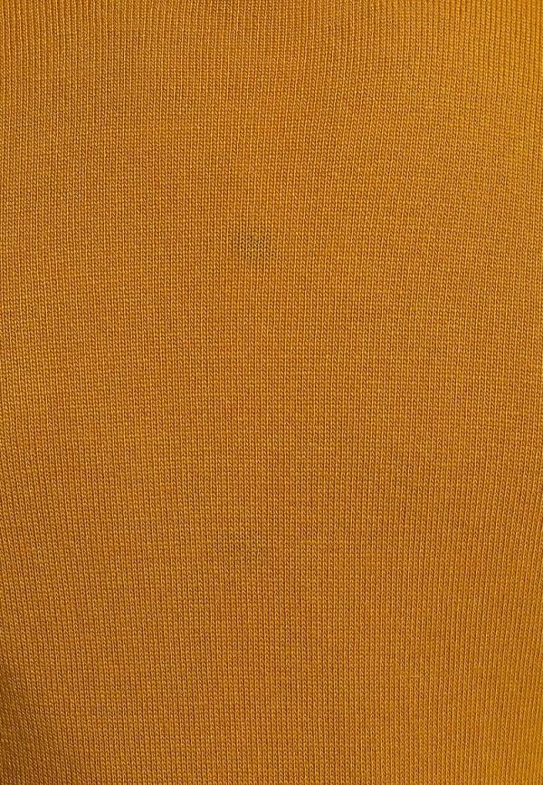 Пуловер Baon (Баон) B634701: изображение 5