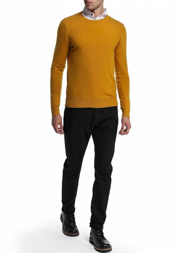 Пуловер Baon (Баон) B634701: изображение 7