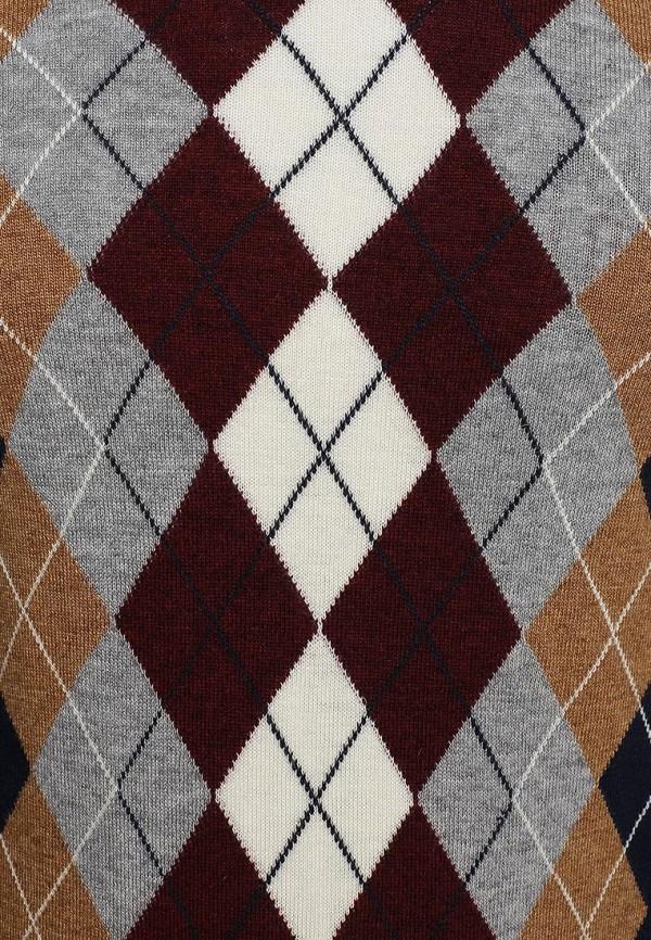 Пуловер Baon (Баон) B634702: изображение 5