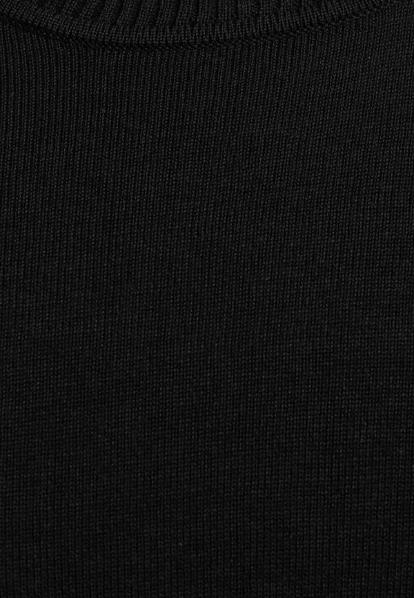 Пуловер Baon (Баон) B634703: изображение 4