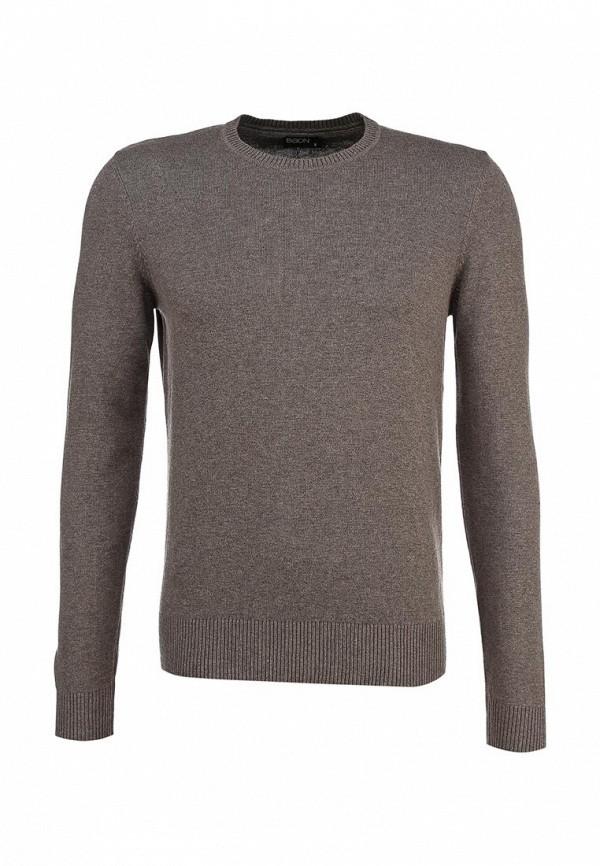 Пуловер Baon (Баон) B634703: изображение 2