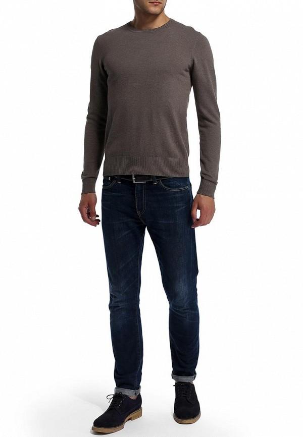 Пуловер Baon (Баон) B634703: изображение 7