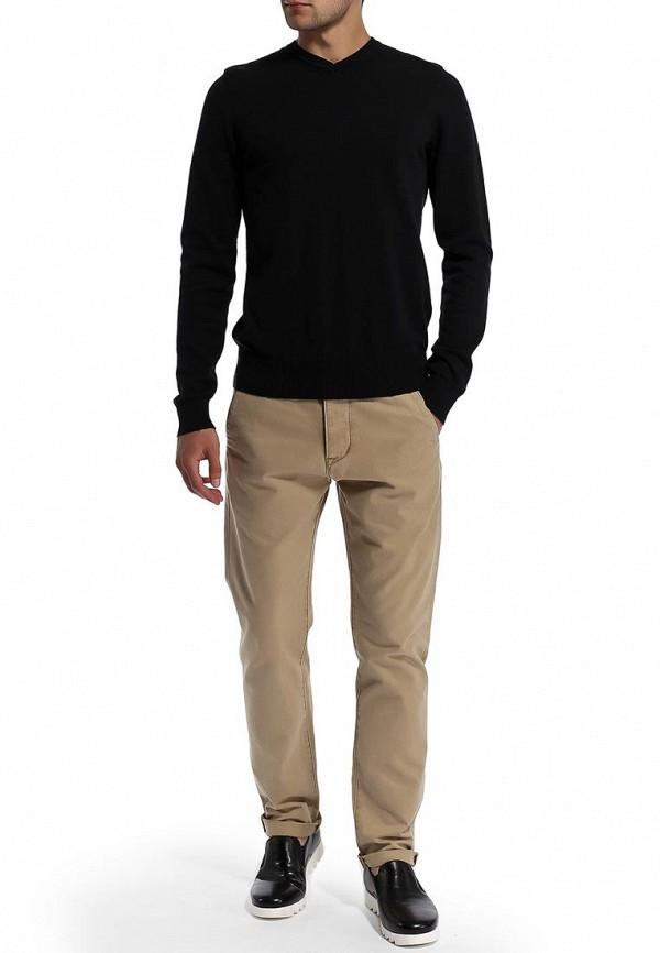 Пуловер Baon (Баон) B634704: изображение 6