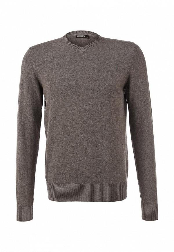 Пуловер Baon (Баон) B634704: изображение 2