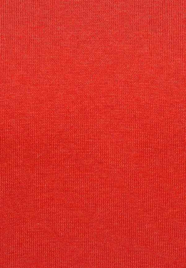 Пуловер Baon (Баон) B634704: изображение 4