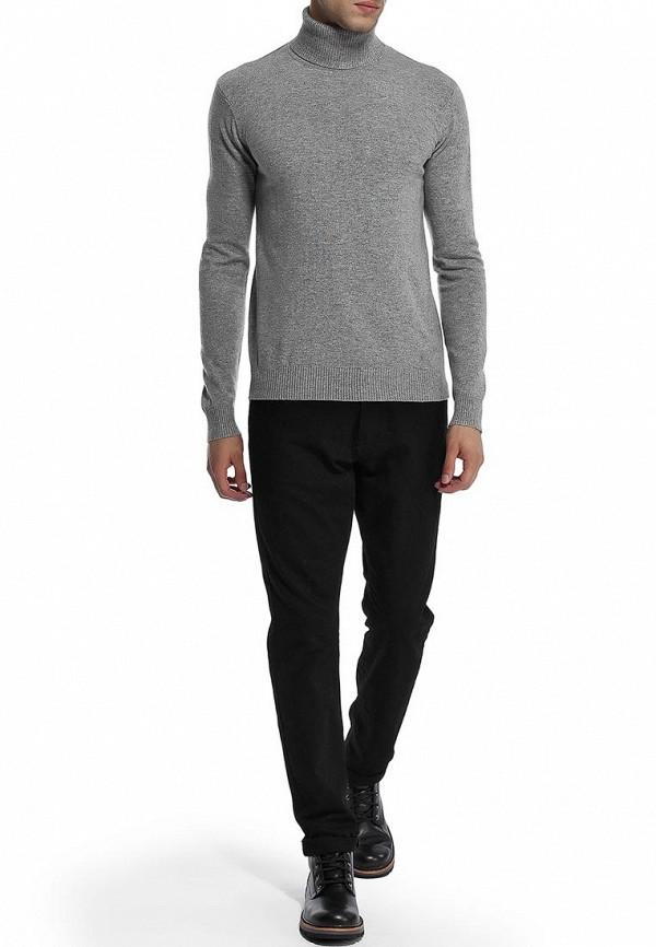 Пуловер Baon (Баон) B634705: изображение 7