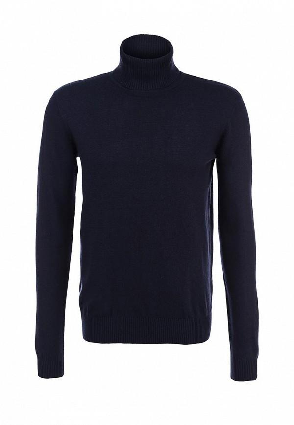 Пуловер Baon (Баон) B634705: изображение 5