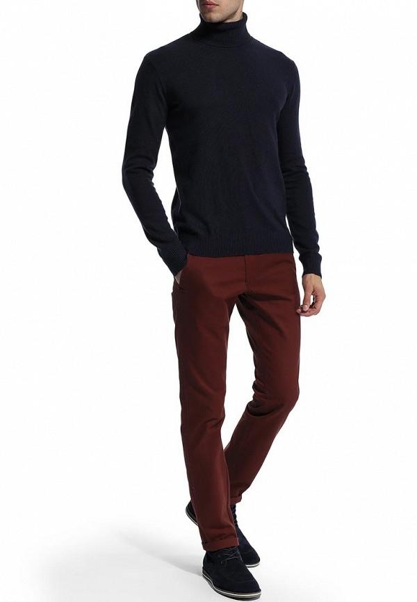 Пуловер Baon (Баон) B634705: изображение 9