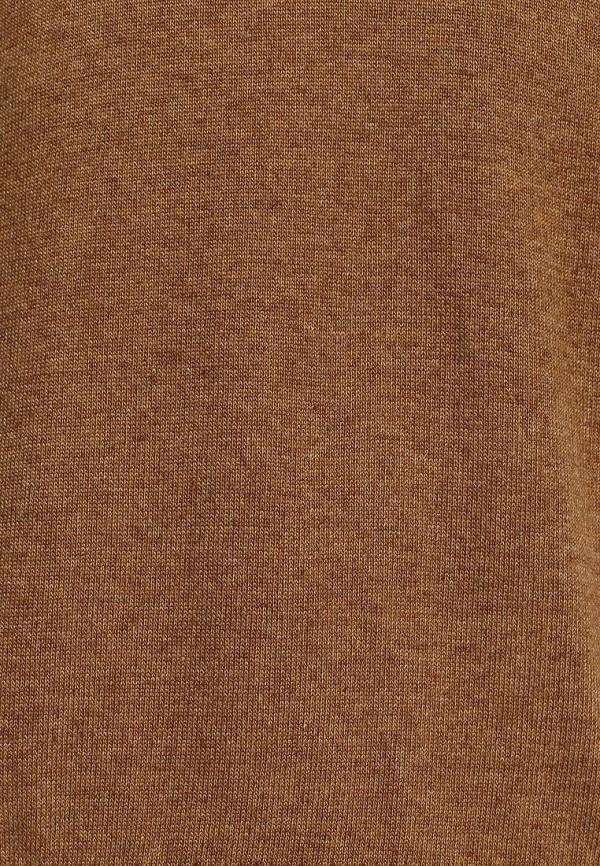 Пуловер Baon (Баон) B634705: изображение 6