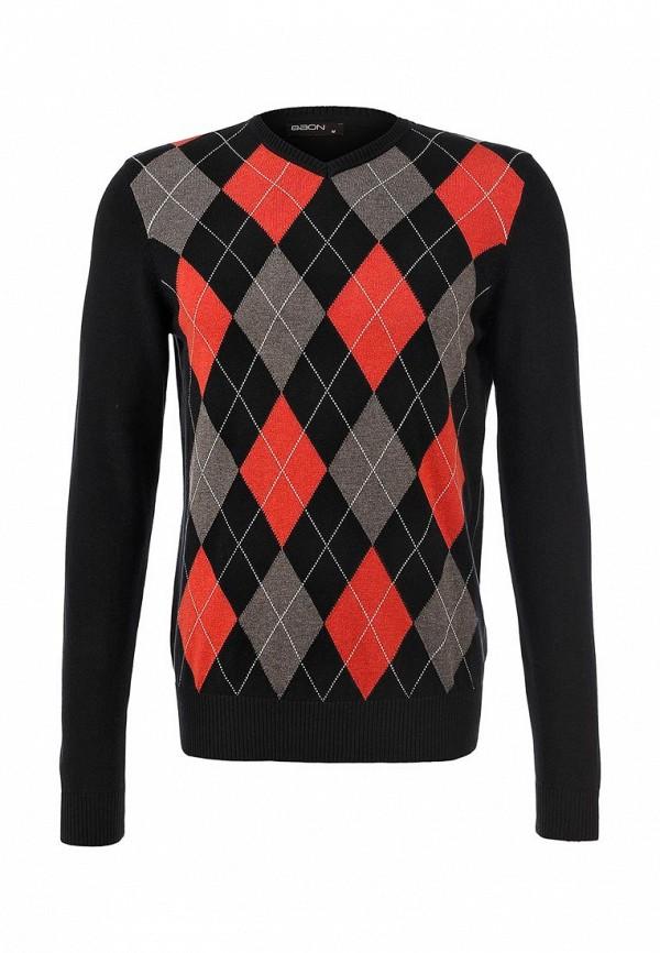 Пуловер Baon (Баон) B634706: изображение 2