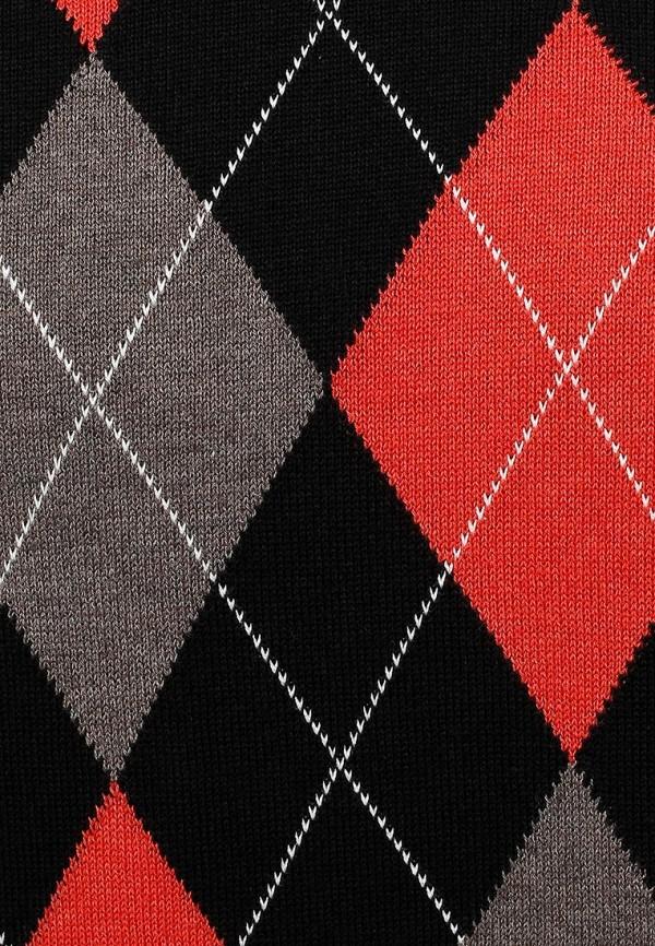 Пуловер Baon (Баон) B634706: изображение 4
