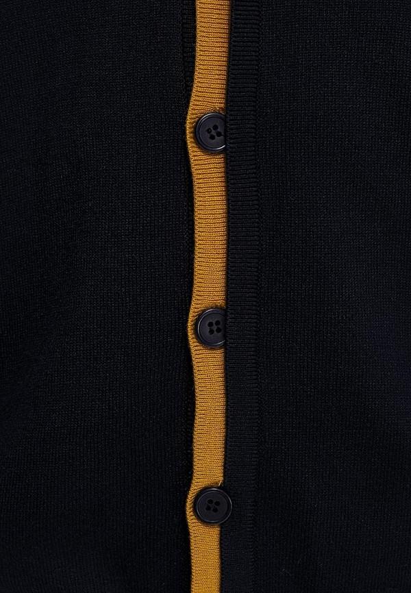 Кардиган Baon (Баон) B644507: изображение 4