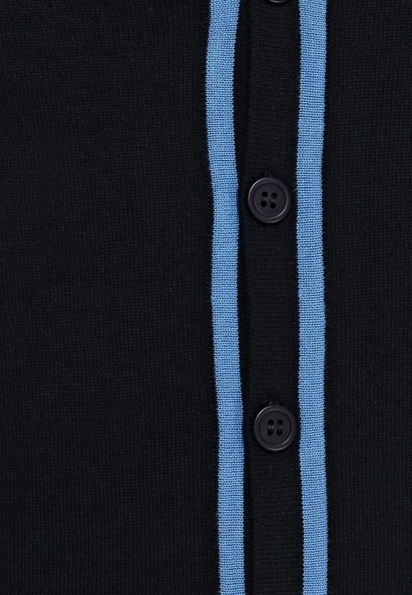 Кардиган Baon (Баон) B644508: изображение 5