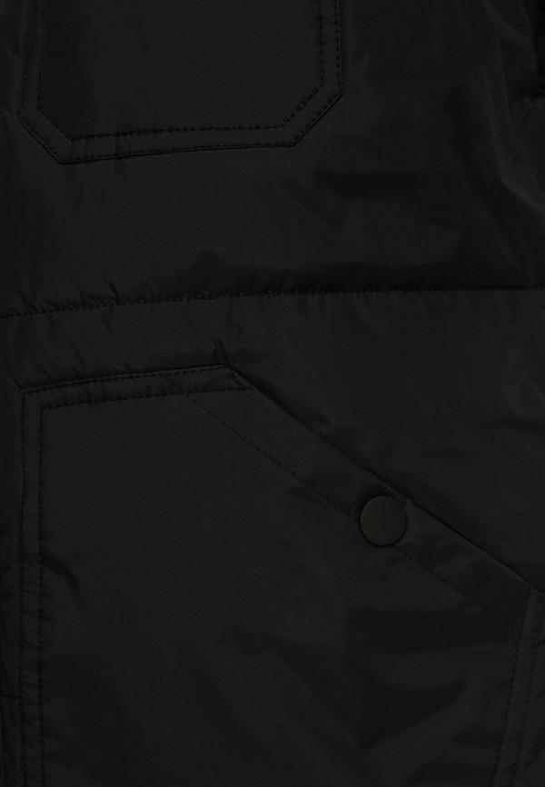 Куртка Baon (Баон) B534505: изображение 5