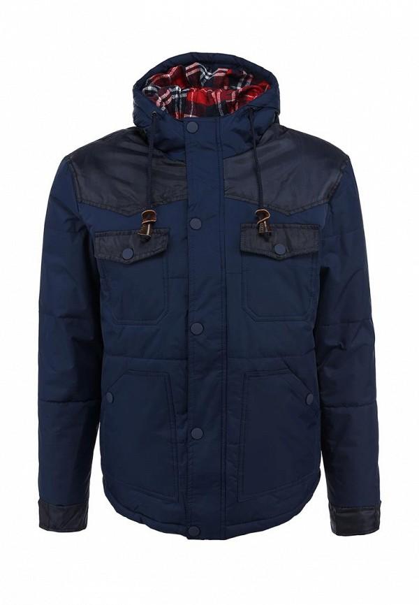 Куртка Baon (Баон) B534505: изображение 2
