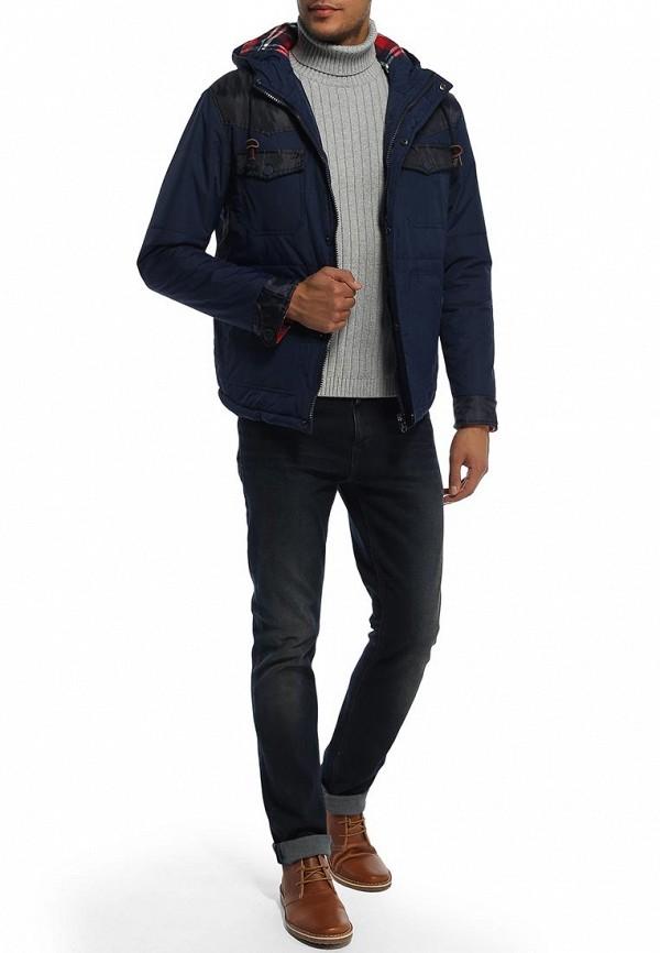 Куртка Baon (Баон) B534505: изображение 7
