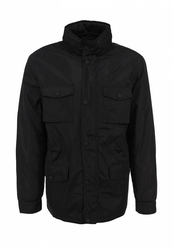 Куртка Baon (Баон) B534511: изображение 2
