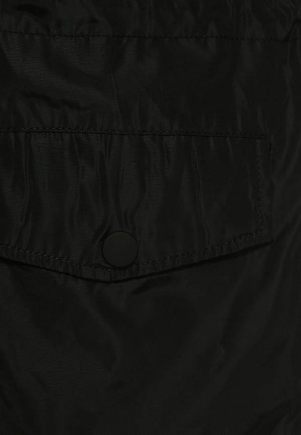 Куртка Baon (Баон) B534511: изображение 5