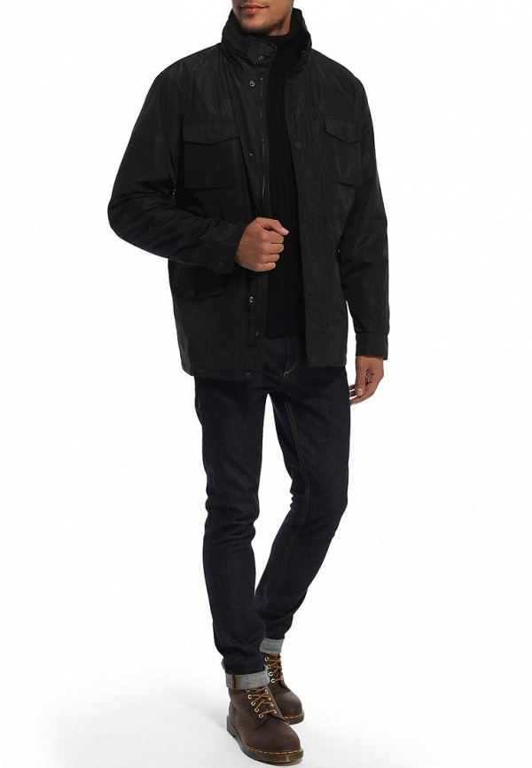 Куртка Baon (Баон) B534511: изображение 7