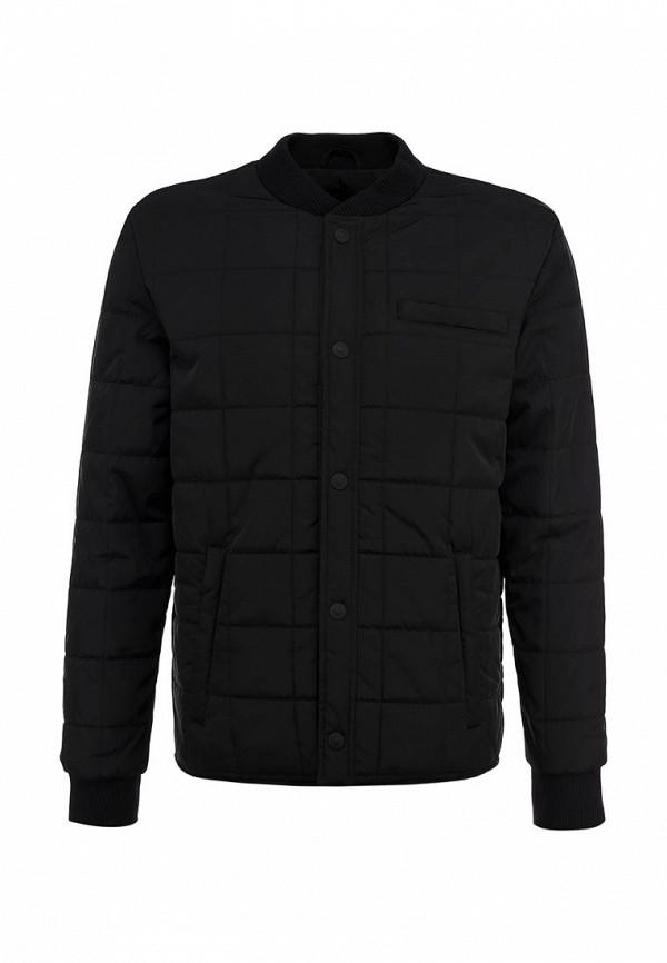 Куртка Baon (Баон) B534520: изображение 2