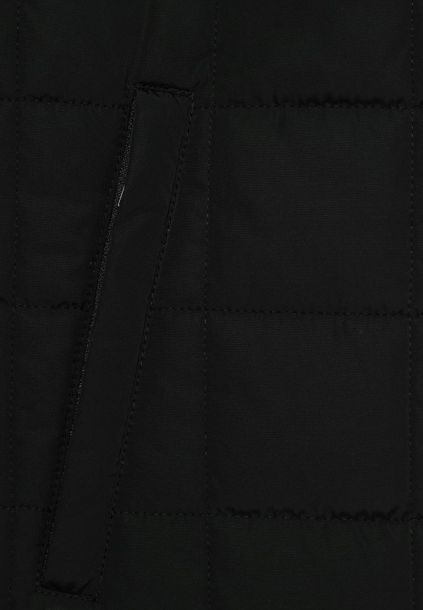 Куртка Baon (Баон) B534520: изображение 5