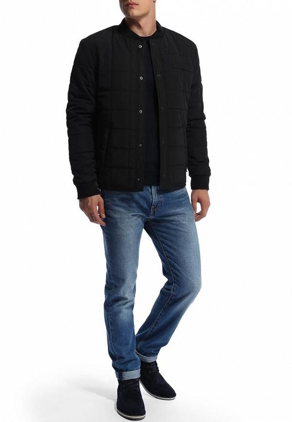 Куртка Baon (Баон) B534520: изображение 7