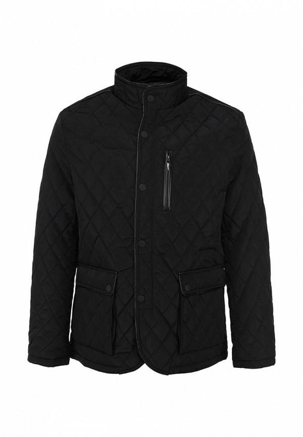 Куртка Baon (Баон) B534525: изображение 2