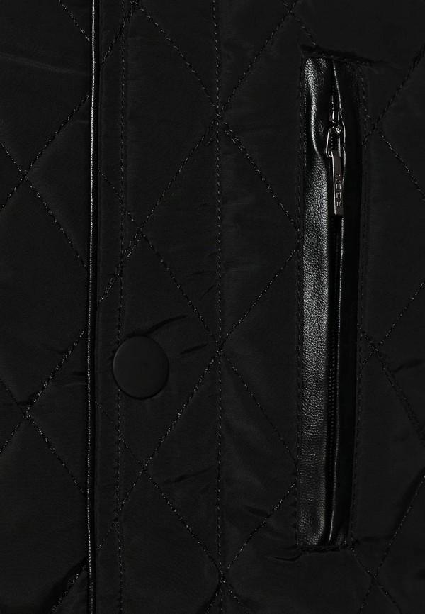 Куртка Baon (Баон) B534525: изображение 5
