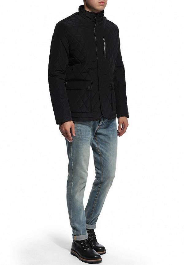 Куртка Baon (Баон) B534525: изображение 7