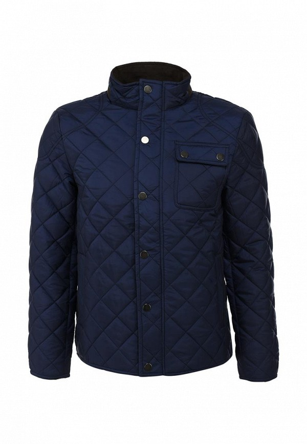 Куртка Baon (Баон) B534526: изображение 2
