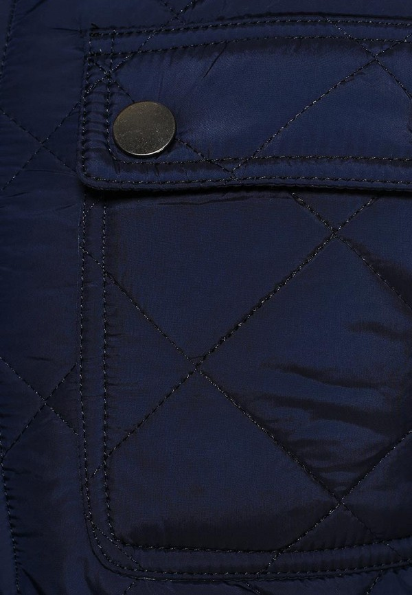 Куртка Baon (Баон) B534526: изображение 5
