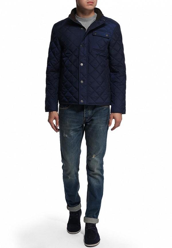 Куртка Baon (Баон) B534526: изображение 7