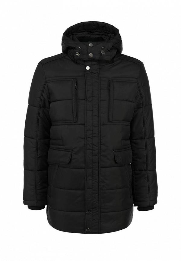 Куртка Baon (Баон) B534538: изображение 5