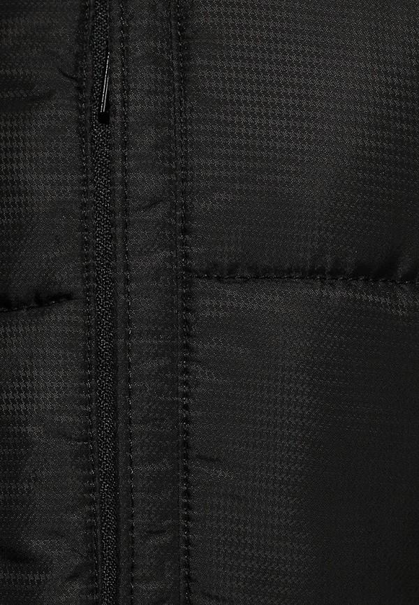 Куртка Baon (Баон) B534538: изображение 6