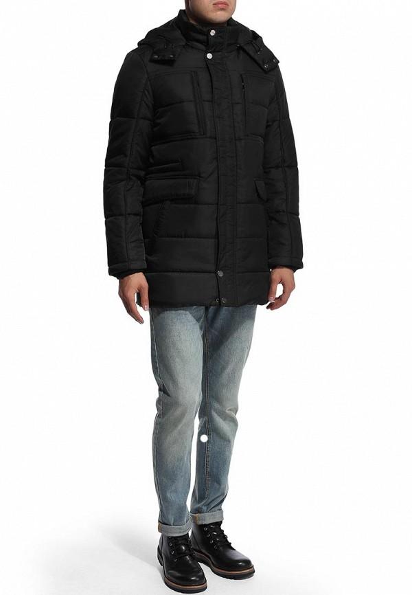Куртка Baon (Баон) B534538: изображение 7