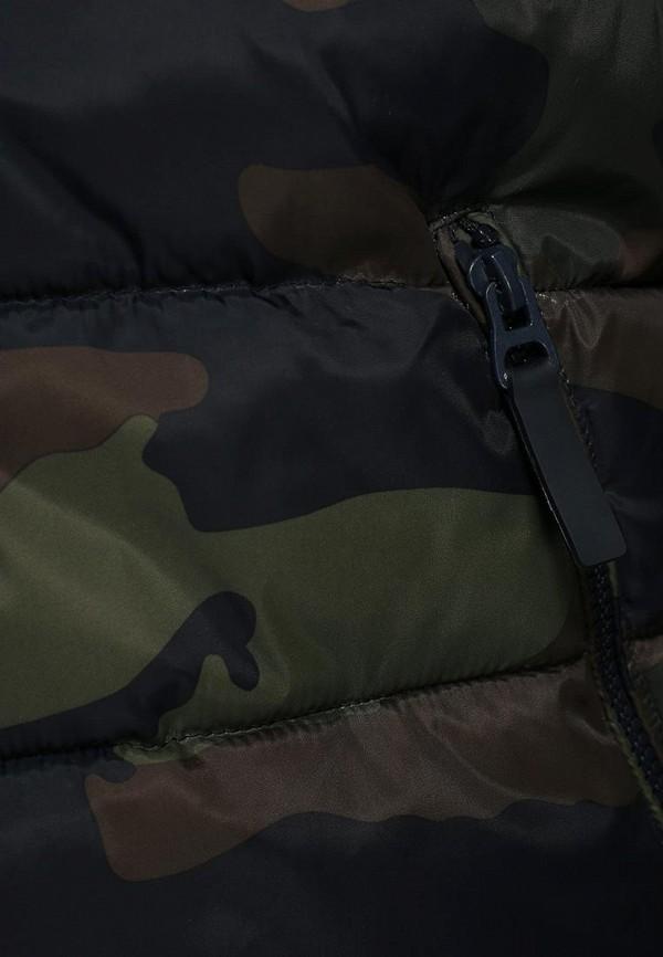 Куртка Baon (Баон) B534540: изображение 5