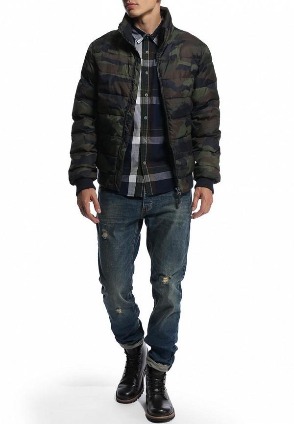 Куртка Baon (Баон) B534540: изображение 7