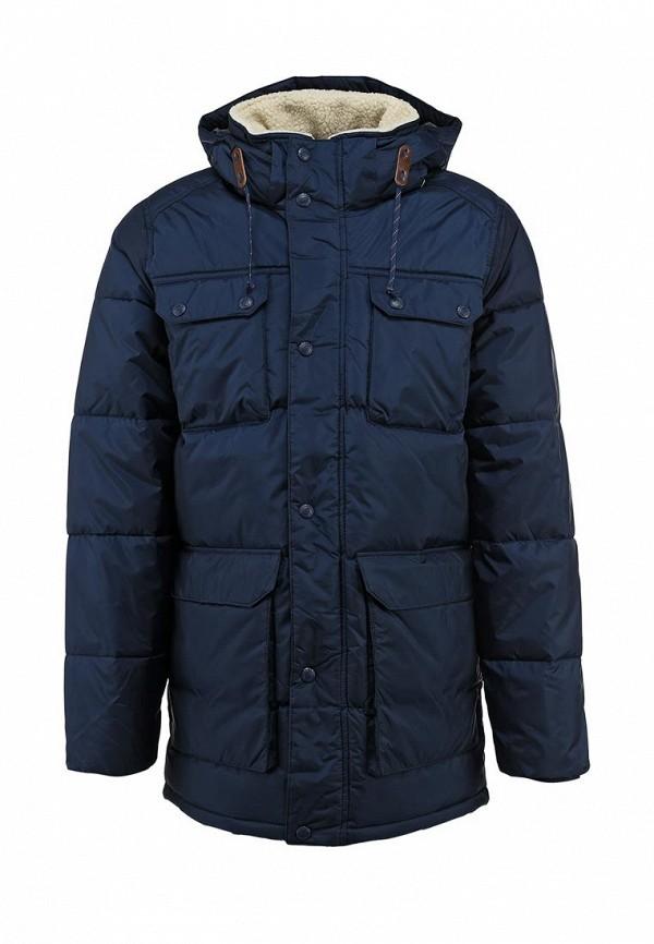 Куртка Baon (Баон) B534542: изображение 2