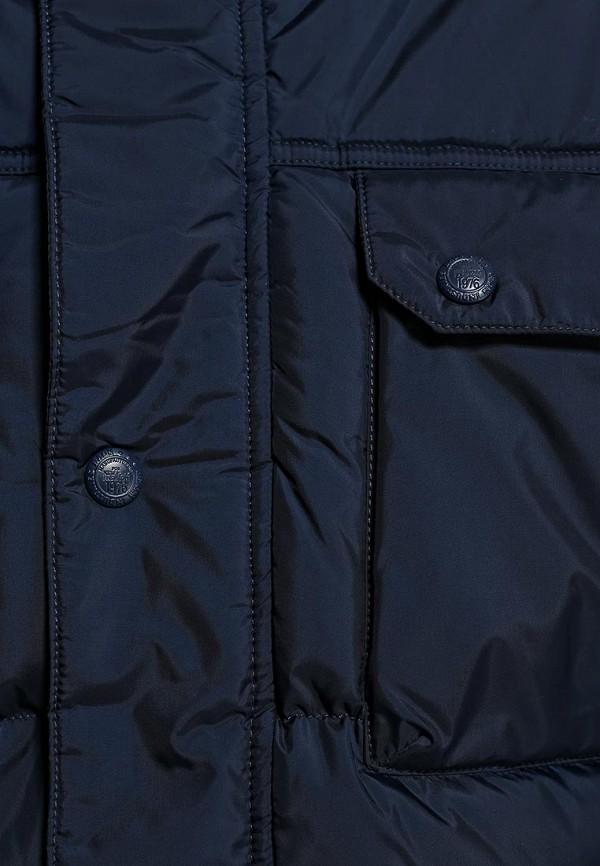 Куртка Baon (Баон) B534542: изображение 5