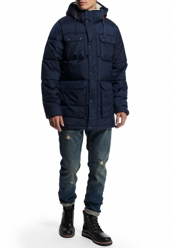 Куртка Baon (Баон) B534542: изображение 7