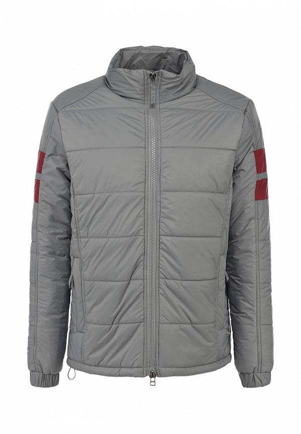 Куртка Baon (Баон) B534543: изображение 2