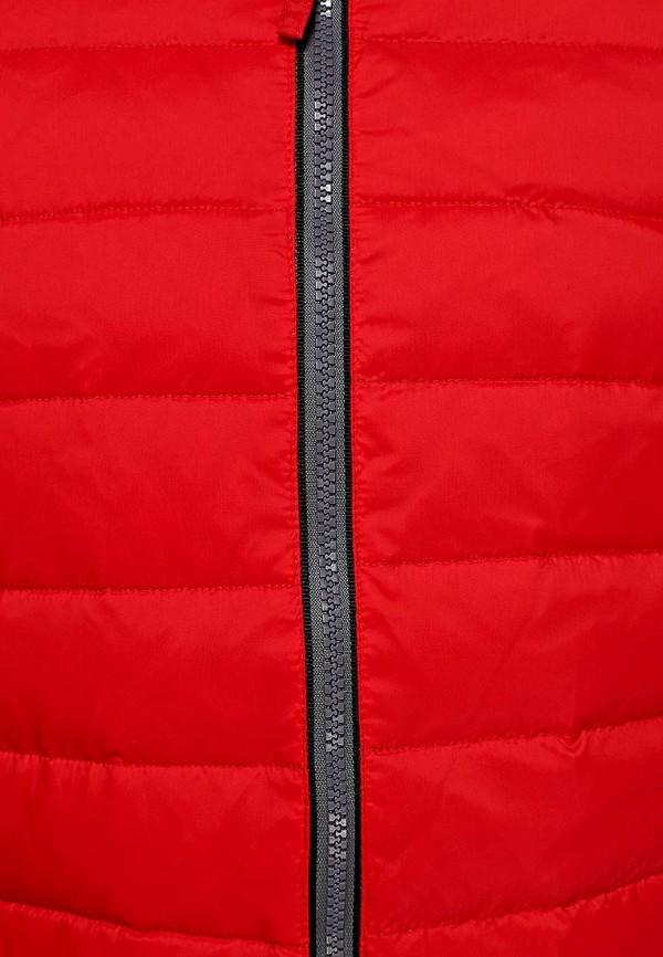 Пуховик Baon (Баон) B504507: изображение 6