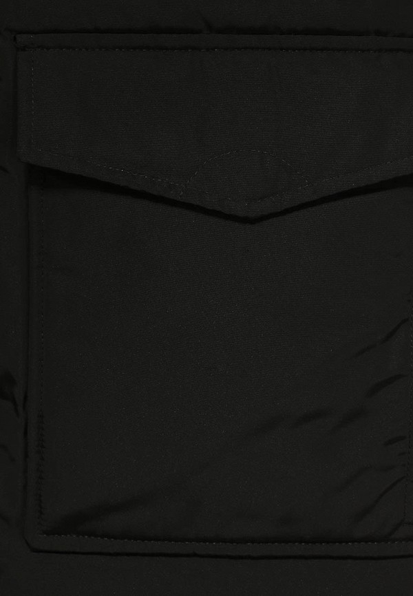 Пуховик Baon (Баон) B504527: изображение 2