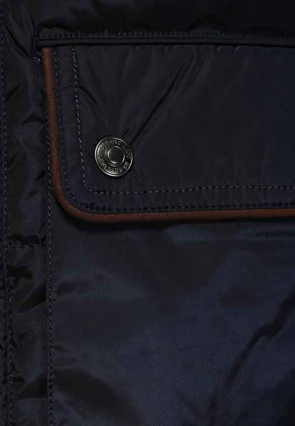 Пуховик Baon (Баон) B504542: изображение 5