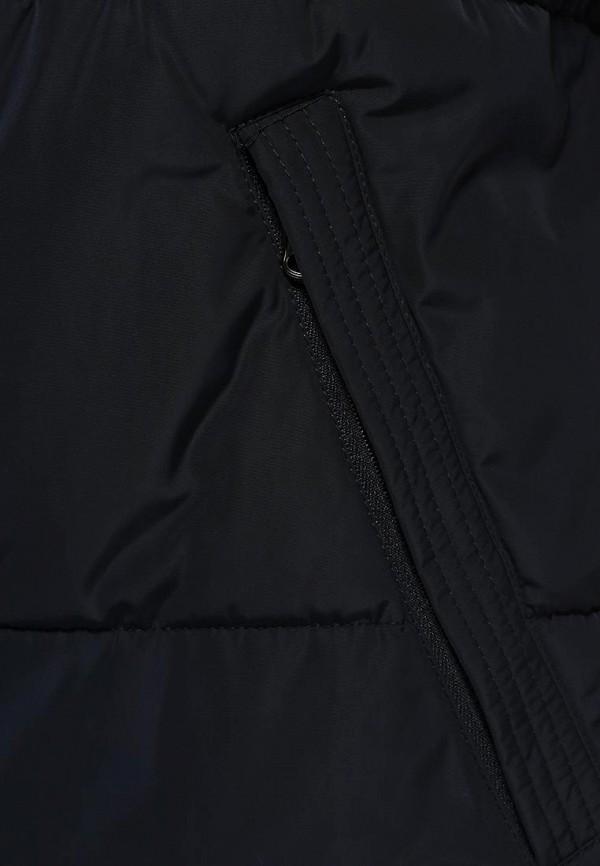 Пуховик Baon (Баон) B534517: изображение 5