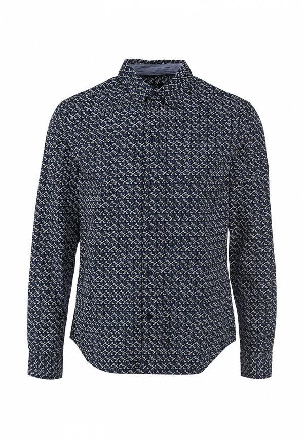 Рубашка с длинным рукавом Baon (Баон) B664503: изображение 2
